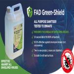 FAD-GREEN-1