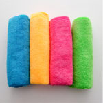 Microfiber-cloths1